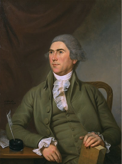 Charles_Pettit_by_Charles_Willson_Peale_(1792)