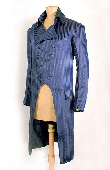 coat-1805-1810