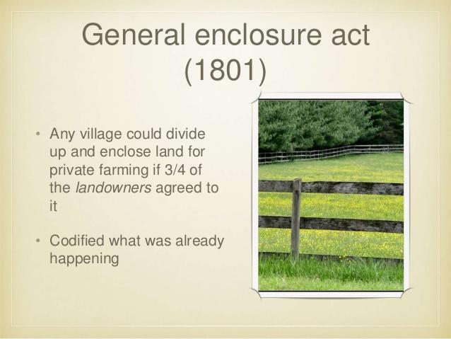 economic-disparity-in-victorian-england-12-638.jpg