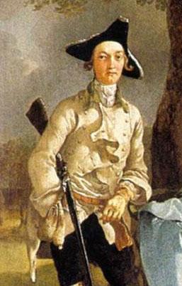 gainsborough-1748-jacket