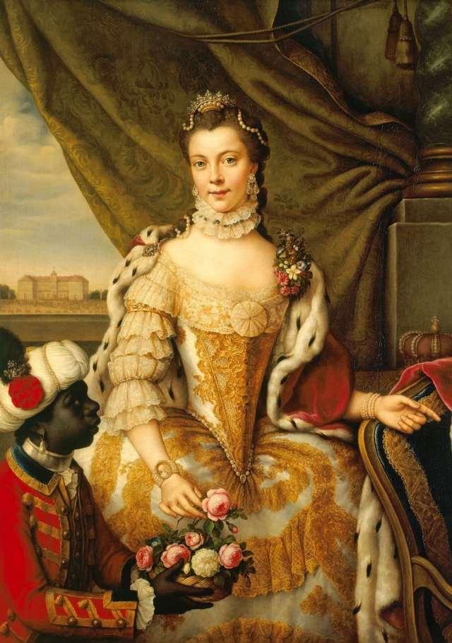 Johann_Georg_Ziesenis_-_Queen_Charlotte_when_Princess,_Royal_Collection.jpg