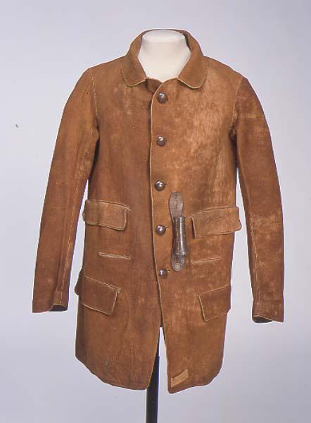 leather-shooting-jacket-180