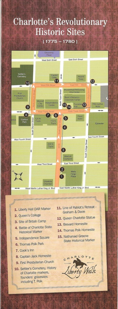 LIberty-Walk-Map-scanned-391x1024.jpg