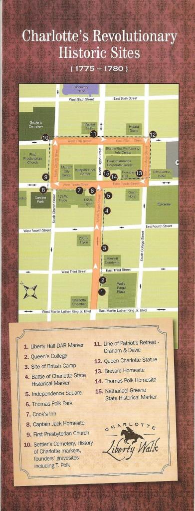 LIberty-Walk-Map-scanned-391x1024.jpg