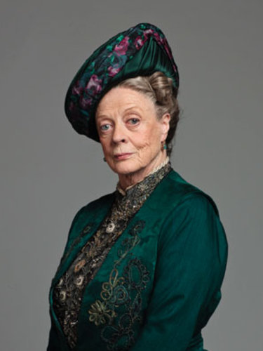 maggie-smith-downton-abbey-3-large_new.jpg