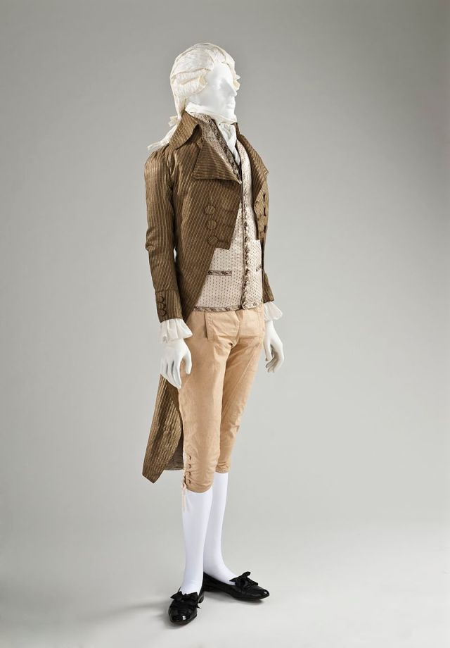 Man's_striped_tailcoat_vests_and_breeches_1790-1795