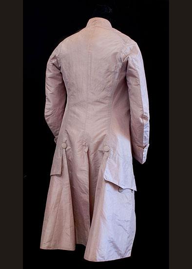 suit-1770s-back