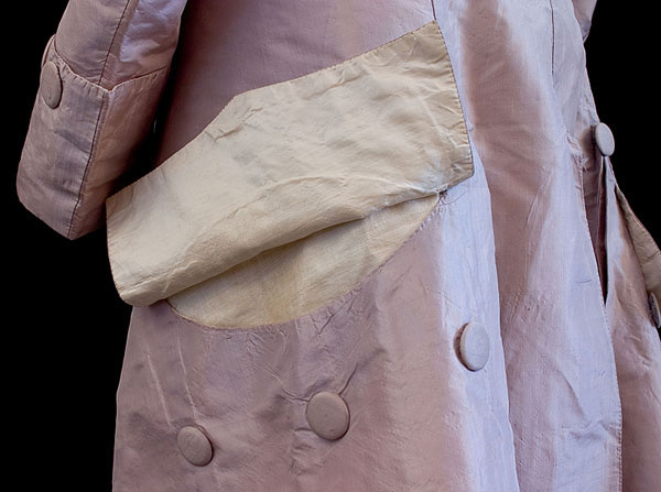 suit-1770s-pocket