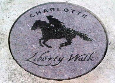 Charlotte-Liberty-Walk.jpg