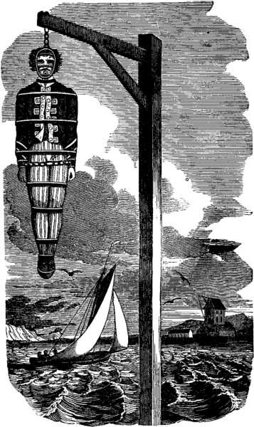Hanging_of_William_Kidd