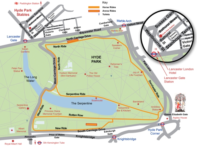 Hyde-Park-Stables-Riding-Map-Large