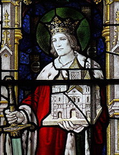 220px-Saint_King_Edwin_of_Northumbria