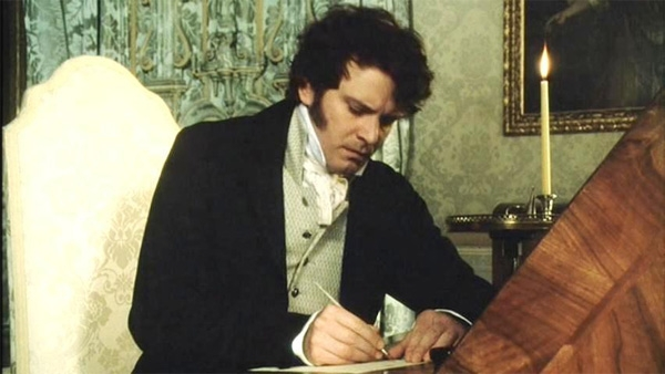 darcy writing letter.jpg