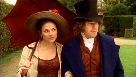 mary-and-henry-crawford-2-mansfield-park-2007.png