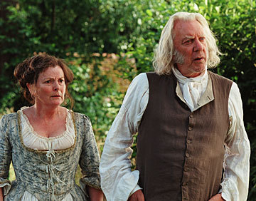 Mr-and-Mrs-Bennet-jane-austens-couples-14290539-360-282.jpg