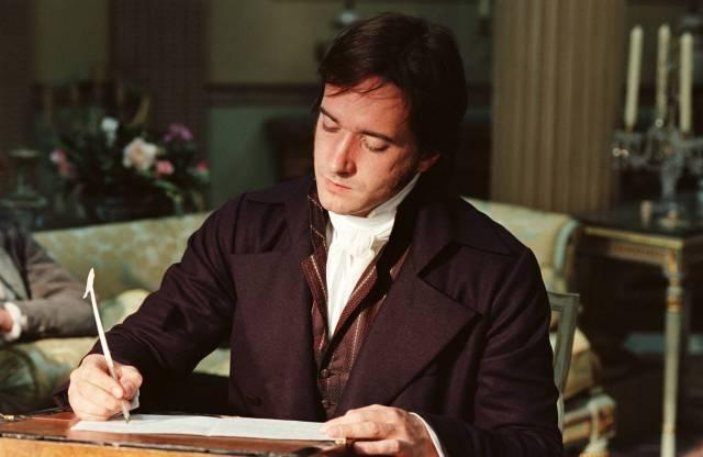 Mr-Darcy-jane-austens-heroes-9589809-2560-1664.jpg
