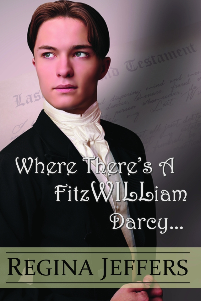 WTaFD eBook Cover-01