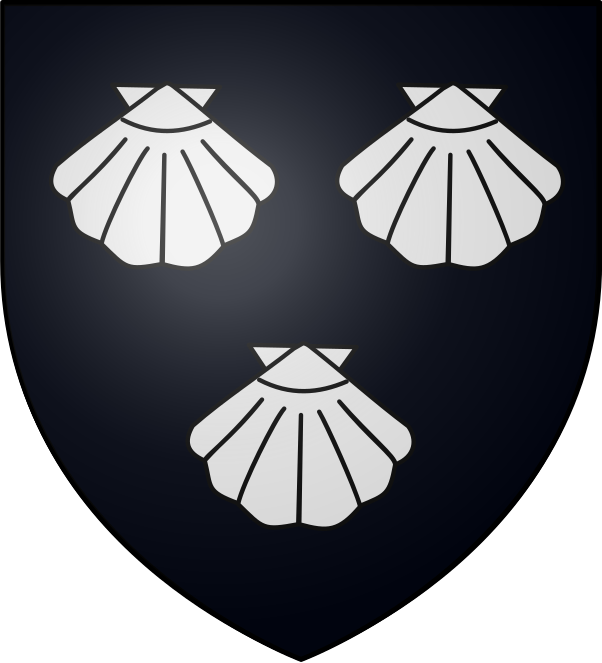 602px-Strickland_of_Westmorland_arms.svg