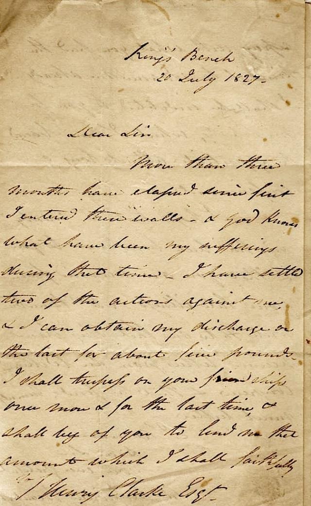 Begging-letter-1827060.jpg