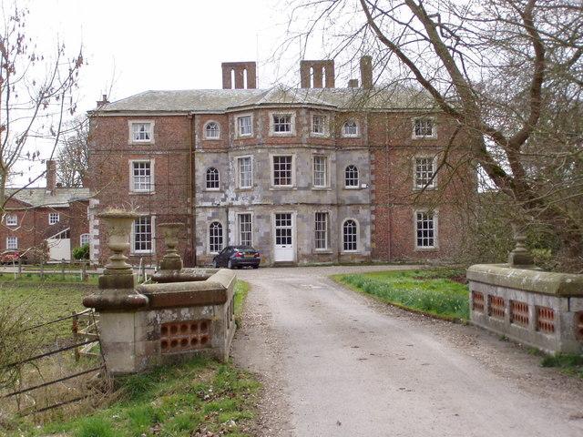 Boynton_Hall