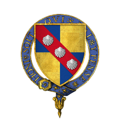 243px-Coat_of_Arms_of_Sir_John_Fastolf,_KG