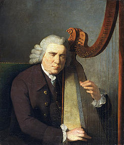 250px-John_Parry,_harpist.jpg
