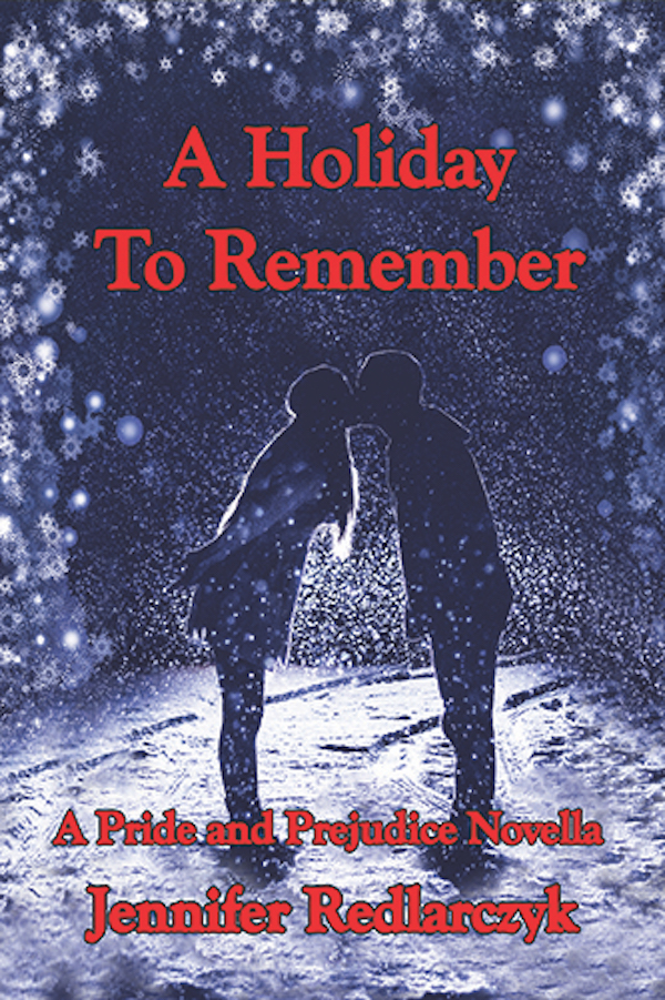 A Holiday to Remember Kindle New  500X333.jpg