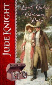 Lord-Calnes-Christmas-Ruby-184x300.jpg