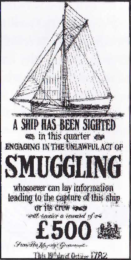 anti_smuggling_poster.png
