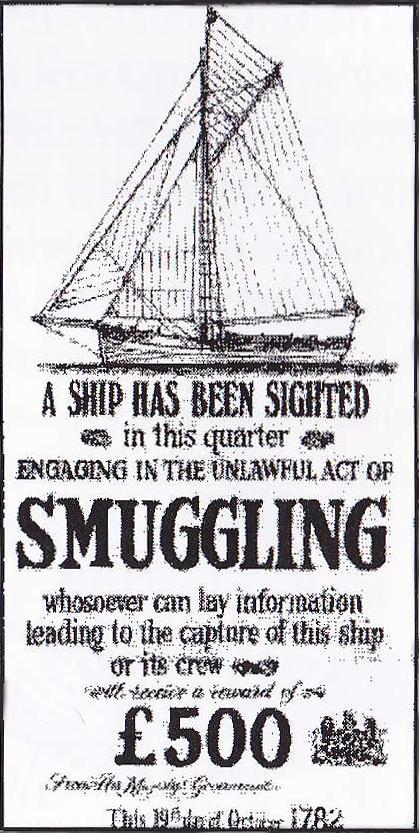 anti_smuggling_poster