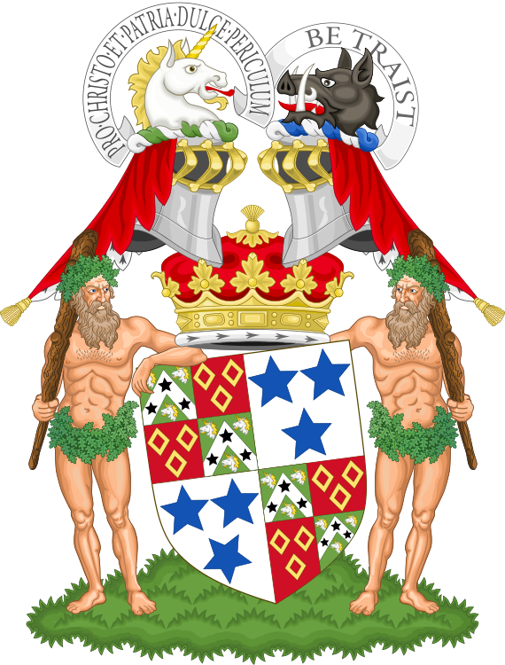 Coat_of_arms_of_the_duke_of_Roxburghe