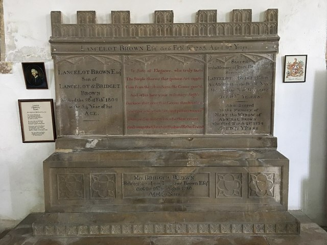 1024px-Memorial_to_Capability_Brown_in_the_church_of_St_Peter_and_St_Paul,_Fenstanton,_Cambridgeshire