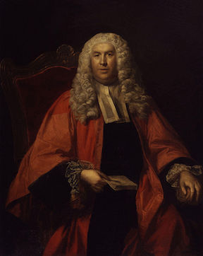 800px-Sir_William_Blackstone_from_NPG