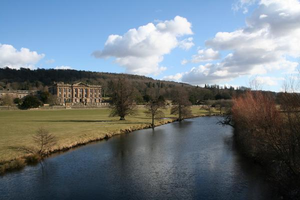 gardens-of-capability-brown-chatsworth-park-2240176225_0c4102517d_o-1