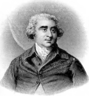 Charles James Fox from Historical and Posthumous Memoirs of Wraxall 1884 1a.jpg