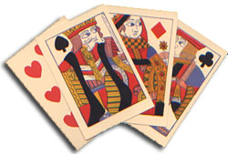 english_playing_cards.jpg