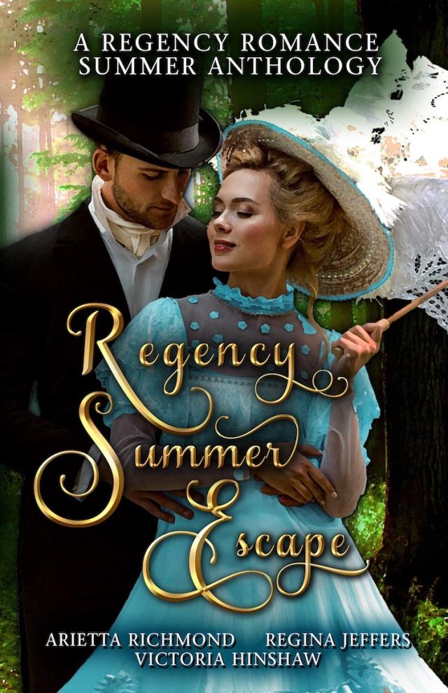 Regency Summer Escape 5x7.jpeg